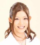 Lisa Sakano, Nutritionist, Japanese Healthy Eating